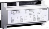 Gira Schnittstelleneinh. 8/8 AP-Rufsystem 597900