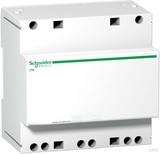 Schneider Electric Transformator ITR 12-24VAC 25VA A9A15219