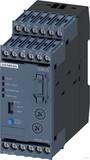 Siemens Auswerteeinheit für Motorvollschutz 3RB2283-4AA1