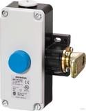 Siemens Sirius-Seilzugschalter 2xM25x1,5 1S+1Ö 3SE7160-1BD00
