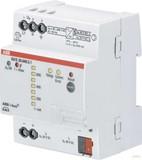 ABB Stotz Spannungsversorgung mit Drossel 640mA SV/S30.640.5.1