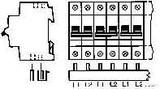 ABB Stotz Sammelschiene pro M Compact PS 2/12