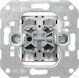 Gira 015500 Wipptaster Wechsel Wechsel Einsatz