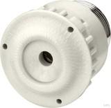 Siemens Diazed-Schraubkappe Porzel. DIII/63A 750V 5SH1161 (5 Stück)