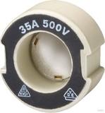 Siemens D-Pass-Schraube DIII/E33, 50A 5SH318