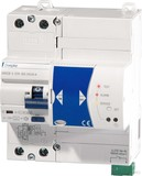Doepke Fehlerstromschutzschalter Selftest Restart DRCCB5STR025-2/0,03A
