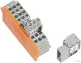LCN Klemm-Block LCN-K3