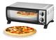 Efbe MBO1000SI Multiofen mit Pizzastein - Ausstellungsstück