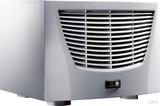 Rittal Dachaufbau-Kühlgerät Comfort,400V,1000W SK 3383.540