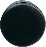 Schneider Electric Blindstopfen für D16mm Gerät ZB6Y005 (10 Stück)