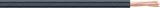 Lapp Kabel H07V-K 1x10 BK 4520015 R100 (100 Meter)