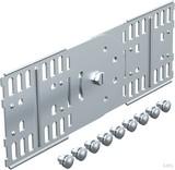 OBO Bettermann Gelenkverbinder SH 110mm RGV 110 FS