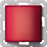 Gira 291600 Rufmodul Notrufset System 55