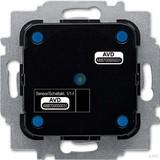 Busch-Jaeger Sensor/Schaltaktor 1/1-fach Wireless 6211/1.1-WL