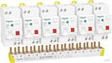 Schneider Electric FI/LS 16A, B-Char., 30mA R9D01616KIT