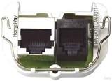 Homeway HW-EK11S LAN/RJ11 Modul HAXHSM-G0200-C044