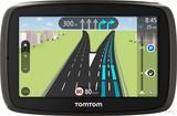 TomTom Navigationsgerät 087827 Start 40 CE