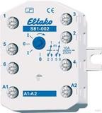 Eltako Stromstoßschalter für EB/AP 2U 10A S81-002-230V