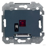 Siemens CORAL, IRIS HotelCard Schalter verzögert 5TG5500-6KK