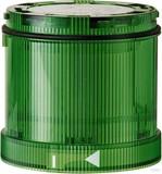 Werma LED-Dauerlichtelement 24 V UC grün 644.200.75
