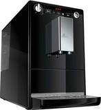 Melitta CAFFEO SOLO schwarz E950-101