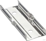 Barthelme Metallverbinder f.BARdolino Profil 50990291