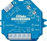 Eltako Treppenlichtzeitschalter 8-230VUC,1S,16A TLZ61NP-230V+UC