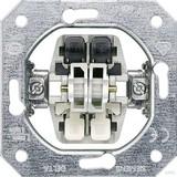Siemens Doppel-Tastereinsatz Delta 5TD2111