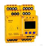 Bender Isolationsüberwachung AC/DC 0-1000V isoHV425-D4-2+AGH422