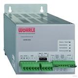 Elso Stromversorgung 26V/15-25 AP 735230