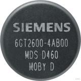 Siemens Transponder 2000 Byte 6GT2600-4AB00