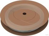 Homeway TOA easy Install Kit fiberway HW-TOAK4V1L020 (1 Stück)