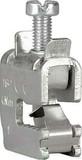 Eaton / Möller Leiteranschlussklemme 1,5-16qmm,10mm AKU16/10