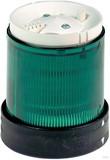 Schneider Electric Leuchtelement Dauerl. gn,LED24V XVBC2B3