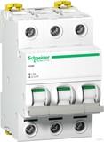 Schneider Electric Lasttrennschalter 3P 100A A9S65391