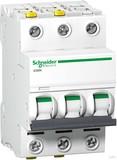 Schneider Electric LS-Schalter 3P 32A C IC60N A9F04332