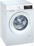 Siemens Waschtrockner IQ300 WN34A170