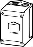 Eaton / Möller Isolierstoffgehäuse für Motorschutzschalte CI-K2-PKZ0