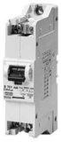 ABB Hauptsicherungsautomat E selektiv S 701-E 25 sel