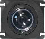 Elcom BUS-Einbaukamera Color BEC-200