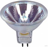 Osram Decostar 51 ECO-Lampe 35W 12V 36Gr GU5,3 48865 ECO WFL