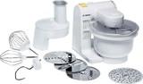 Bosch MUM4427 Küchenma 500W inkl.grobeReibesch