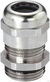 Jacob MS-Kabelverschraubung M40x1,5 50.640 M/EMV (1 Stück)