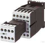 Moeller Motorschutzrelais ZB12-10 thermisch 278440