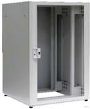 Rittal Netzwerkschrank 19Zoll 24HE 1200x800x800 BaseRack-8/24