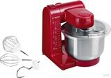 Bosch MUM44R1 Küchenmaschine 500W