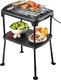 Unold 58550 Barbecue Grill