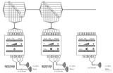 Busch-Jaeger Einbau-Lautsprecher 8222 EB