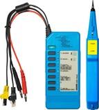 Kurth Electronic DSL-Aktivitätstest xDSL Detection-Kit KE3100