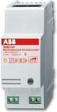 Busch-Jaeger KNX-Leistungserweiterung REG 6584-500